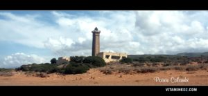 pointe-colombi-lighthouse