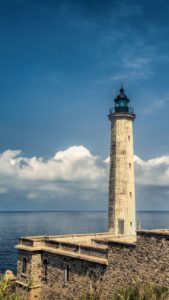poite-sigili-lighthouse