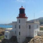 ras-afia-lighthouse